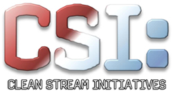 Clean Stream Initiatives