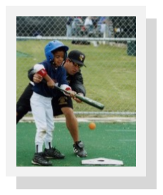 t-ball website image