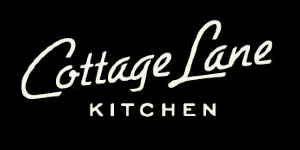 Cottage Lane Kitchen